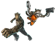 Rocket-and-Groot-Character-Art.png