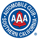 Automobile_Club_of_Southern_California_l