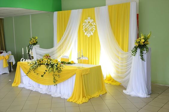 Private Events Sweet 15 & 16