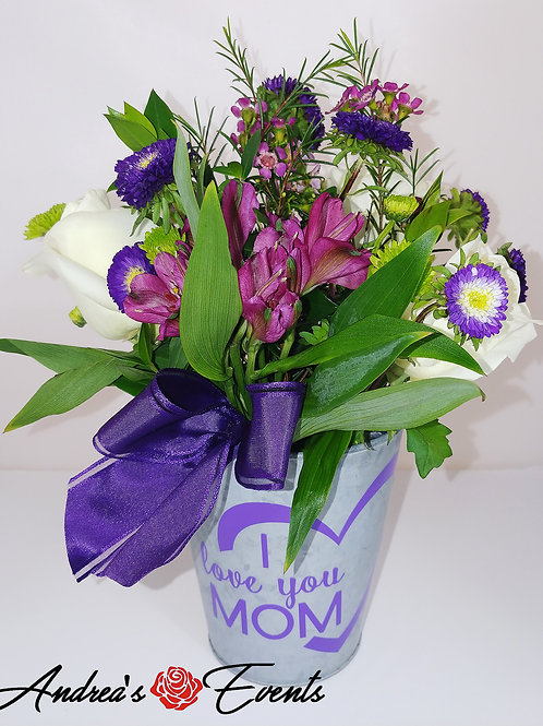 Mother's Day New Design #2