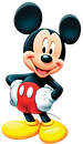 mickey_mouse_PNG94.png