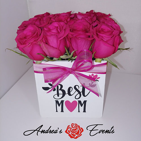 Mother's Day New Design #1