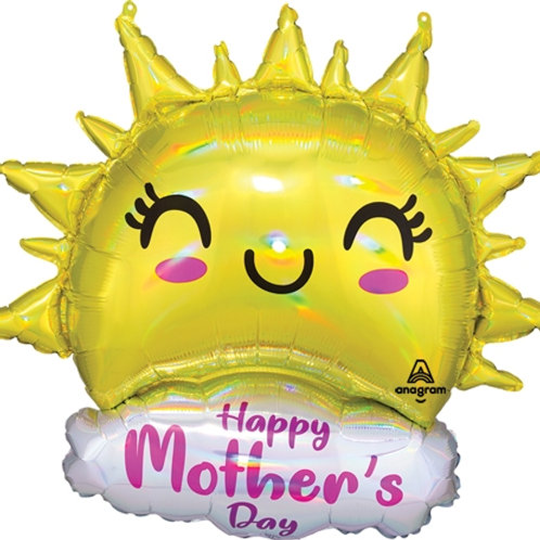 """29"""" Happy Mother's Day"""
