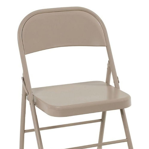 Rental Chairs and Table