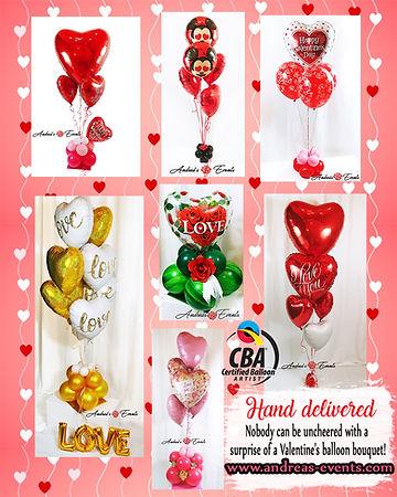 balloons advertisement.jpg