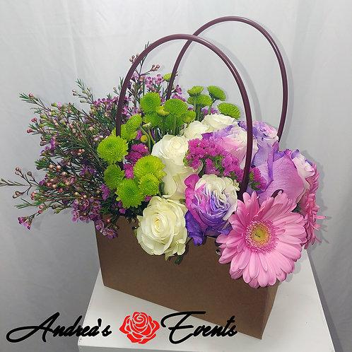 Mother's Day Arrangement #4