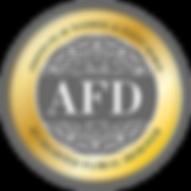 AFD-SEAL.png