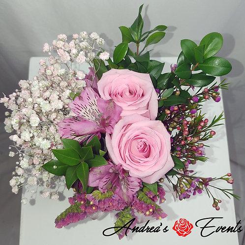 Mother's Day Arrangement #2