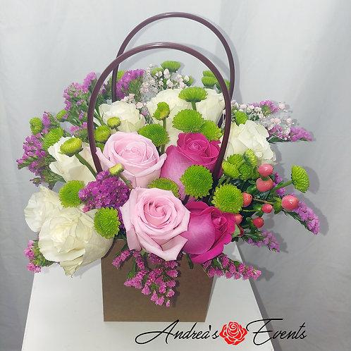 Mother's Day Arrangement #5
