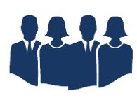 corporate-events-icon-dark-blue.png