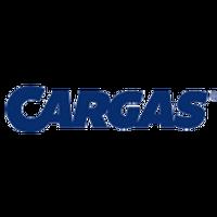 Cargas Energy