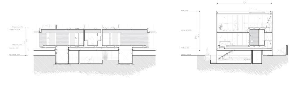 Arch_Diaphanous House_04.jpg