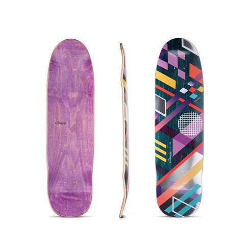 iD_Coyote Skateboard_04.jpg