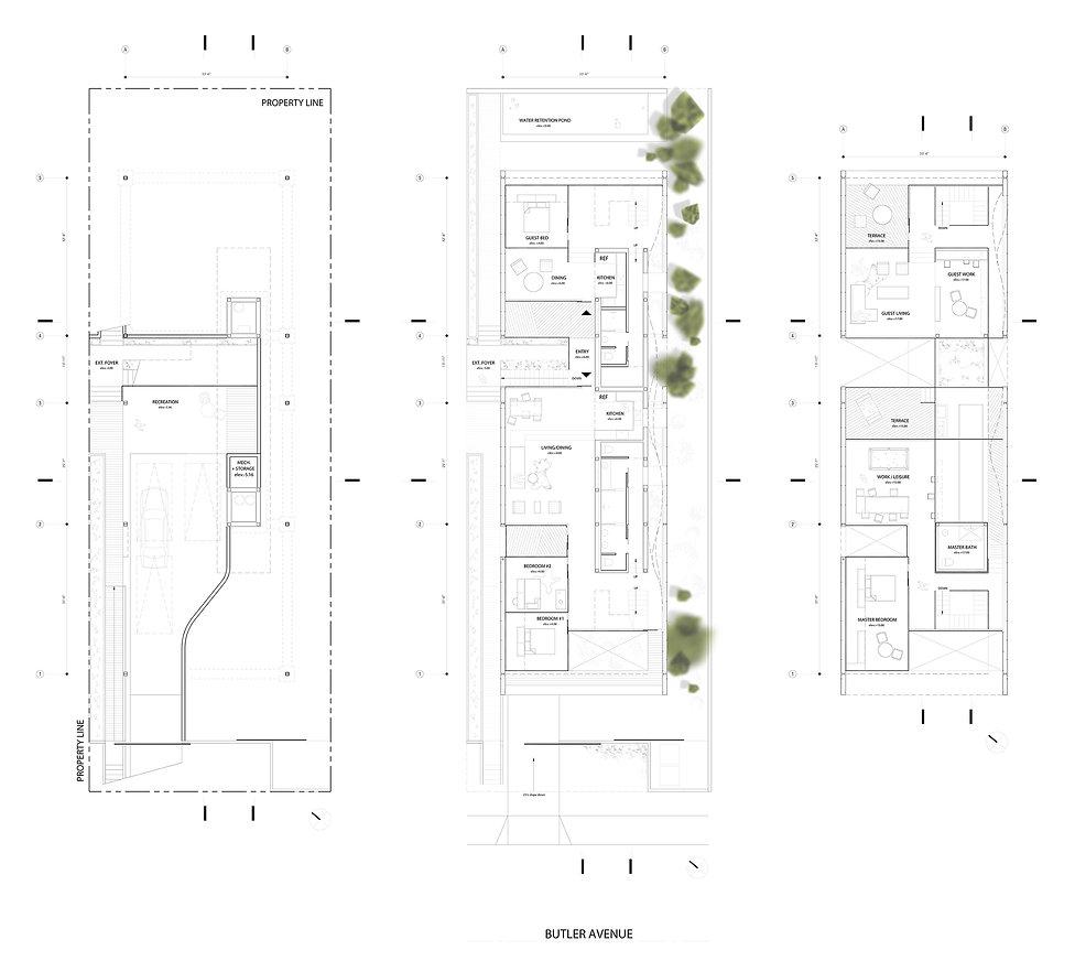 Arch_Diaphanous House_02.jpg
