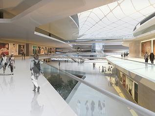 Arch_Beijing World Jewelry Expo_08.jpg