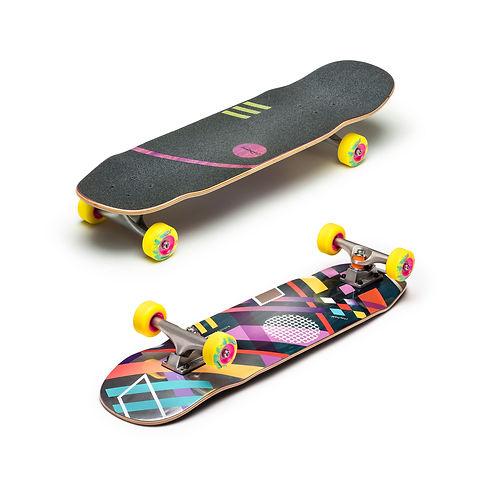iD_Coyote Skateboard_03.jpg