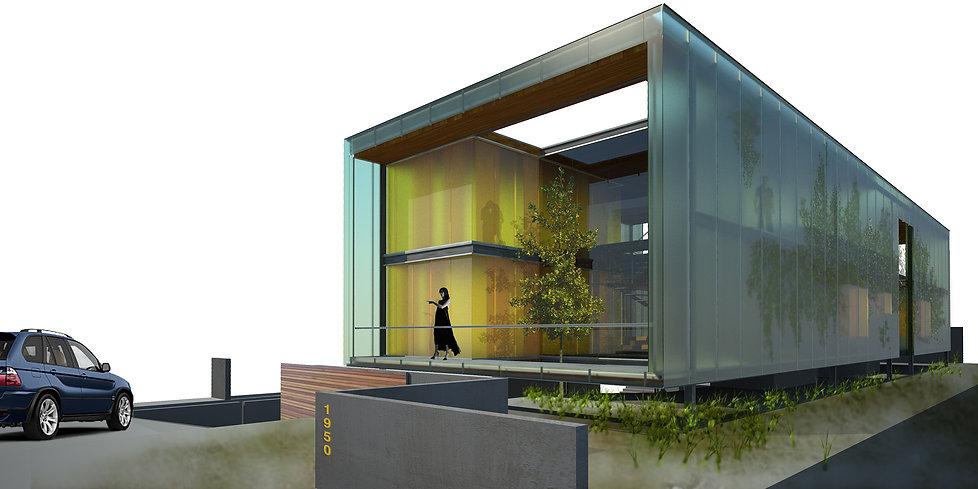 Arch_Diaphanous House_01.jpg