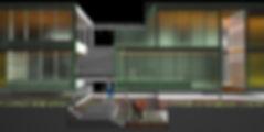 Arch_Diaphanous House_09.jpg