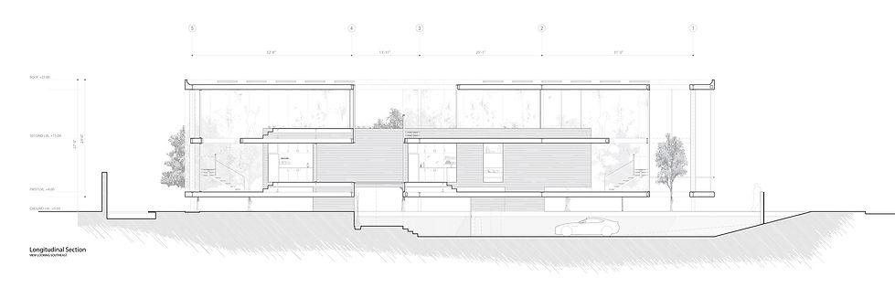 Arch_Diaphanous House_03.jpg