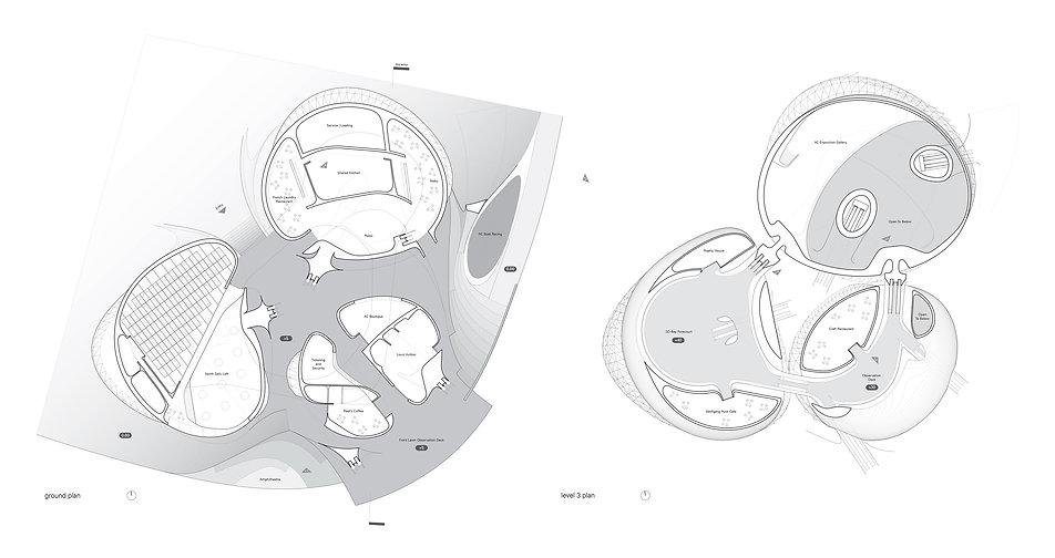 Arch_Gemini_03.jpg