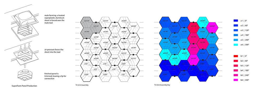 Installation_Satin Sheets_03.jpg