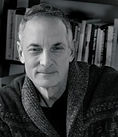 Dave-Roth_with%20books_edited.jpg