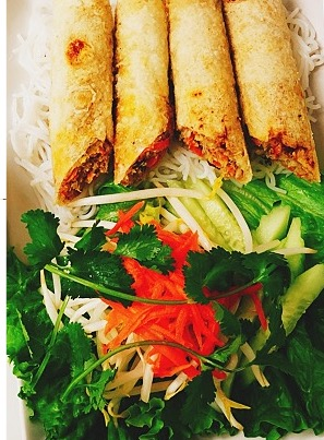 Egg Roll_edited