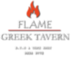 Flame Greek Tavern