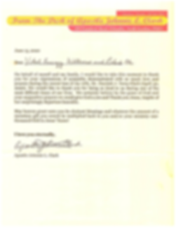 Letter from Apostle Clark.png