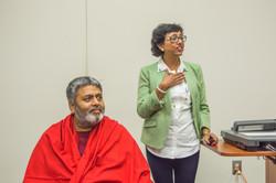 Dr. Shivynand & Hima Dalal.2