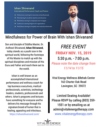 Mindfulness for Power of Brain.png