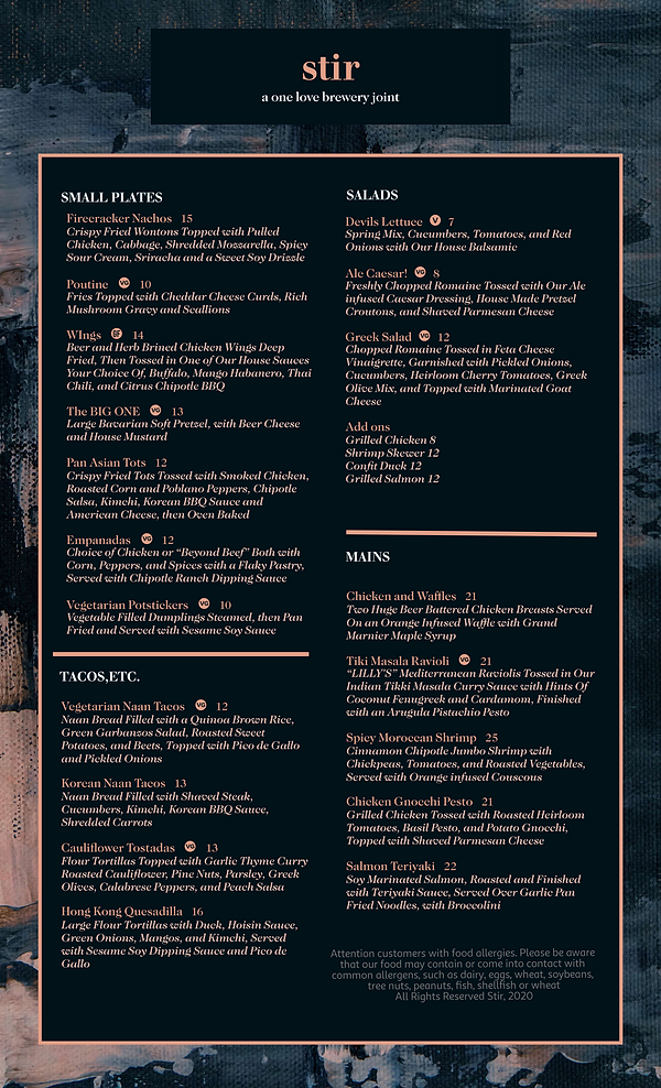 Stir Main Menu_page-1.png