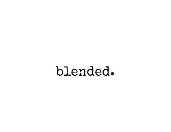 blended logo 6.10.jpg
