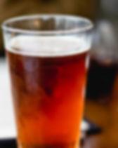 just-beer-amber-lager-dark-lager-red-lag