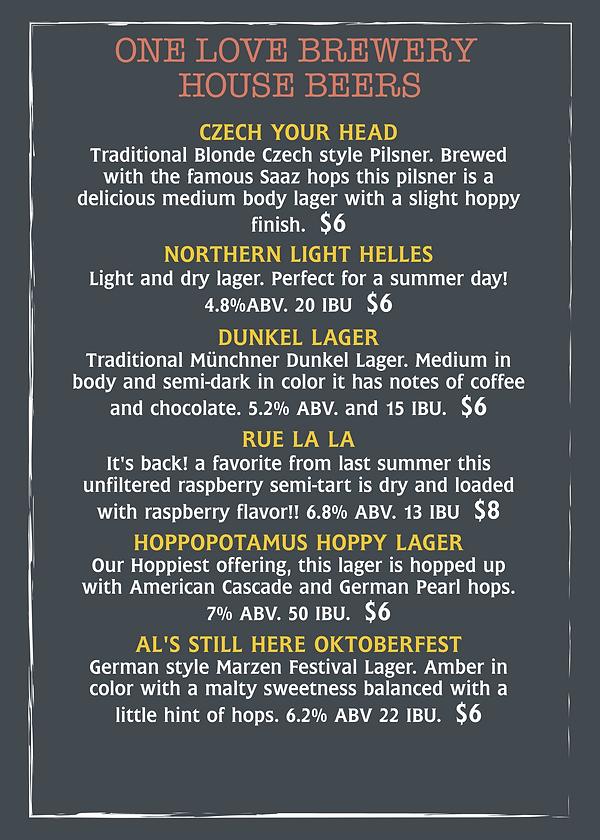 New beer menu 2020__page-2.png