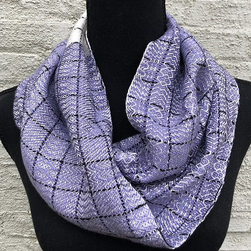Creeping Myrtle Mountaineer Cowl
