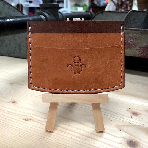 Bar Wallet