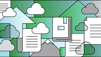 Evernote integra o Google Cloud!