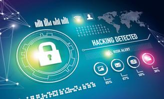 Banco do Brasil avança na área de segurança web