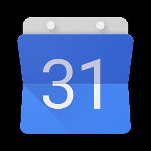 Sincronizando o Calendário do Google ao Trello