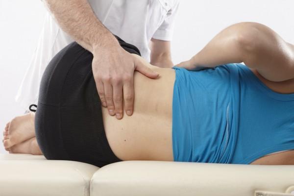 Osteopatia-LHospitalet-del-Llobregat-2-e1433776051354