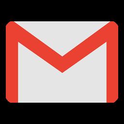 Configurando respostas automáticas de Férias ou Recesso no Gmail