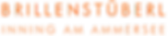 Logo orange  transp.png