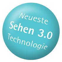 Bildmaterial_Button_Sehen3.0_72dpi.jpg