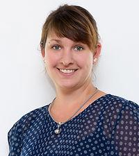 Ines Hoffmann