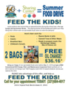 Summer Food Drive w Sharing Center.jpg