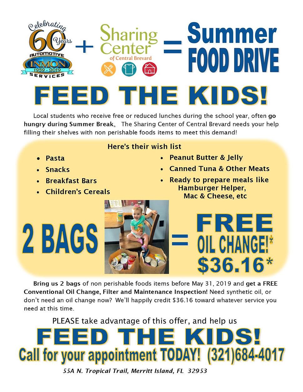 Summer Food Drive w Sharing Center.jpg