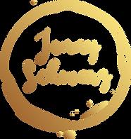 Logo Jenny Schwarz