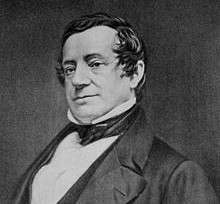 Washington Irving: America's Storyteller