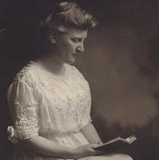 Mary White Ovington: Allegiance in Allyship
